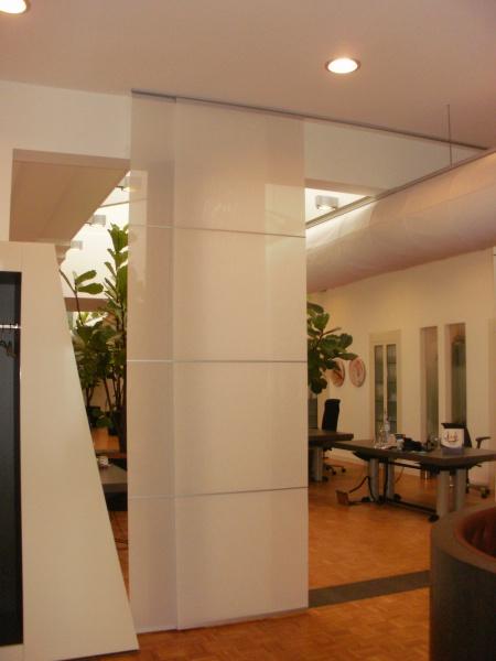 Paneel gigant - Kamer en kantoor ...